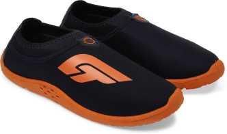 915f00381f Bata Shoes - Buy Bata Shoes Online For Men, Women & Kids At Best ...
