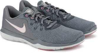 sports shoes e881b baab3 Nike Shoes For Women - Buy Nike Womens Footwear Online at Be