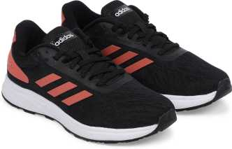 6d421ba6df59 Adidas Shoes For Women - Buy Adidas Womens Footwear Online at Best ...