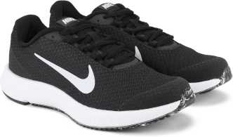 74d452fdeb45 Nike Running - Buy Nike Running Online at Best Prices In India ...