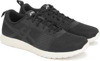 e9066059940 Black Shoes - Buy Black Shoes Online For Men   Women At Best Prices ...