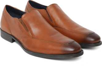f61ae8bdf8f0 Ruosh Formal Shoes - Buy Ruosh Formal Shoes Online at Best Prices In India