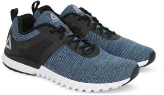 f820d6444501a Reebok Shoes - Buy Reebok Shoes Online For Men at best prices In ...