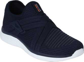 3d347815a1e2 Red Tape Mens Footwear - Buy Red Tape Mens Footwear Online at Best Prices  in India