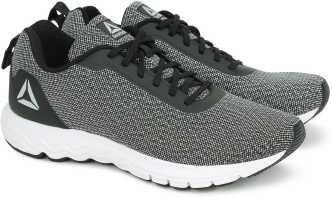 a625609260ce6a Reebok Footwear - Buy Reebok Footwear Online at Best Prices in India ...