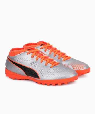 35cf4d88621a Puma Football Shoes - Buy Puma Football Shoes Online at Best Prices ...