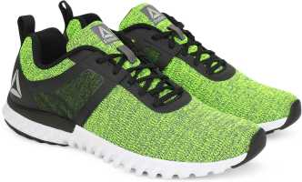 8a4a90606b52 Reebok Shoes - Buy Reebok Shoes Online For Men at best prices In ...