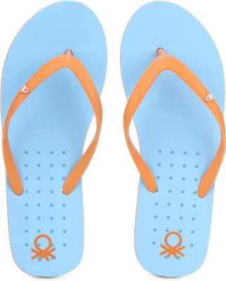 1e4e9deaaf96 Slippers   Flip Flops For Womens - Buy Ladies Slippers