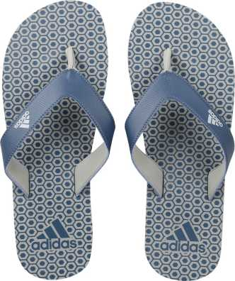bbadf2be5946 Men s Footwear - Buy Branded Men s Shoes Online at Best Offers Prices In  India - Flipkart.com