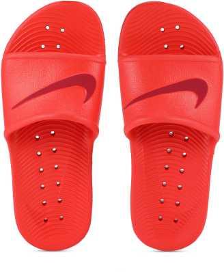 54d5e68d9 Nike Slippers Flip Flops - Buy Nike Slippers Flip Flops Online at Best  Prices In India