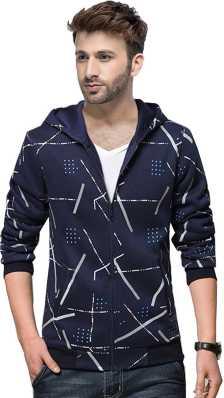 b1ee5992a Sweatshirts - Buy Sweatshirts   Hoodies   Hooded Sweatshirt Online ...