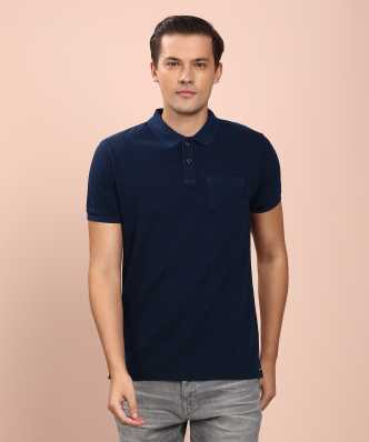 e9c980d31d6 Scotch Soda Clothing - Buy Scotch Soda Clothing Online at Best Prices in  India