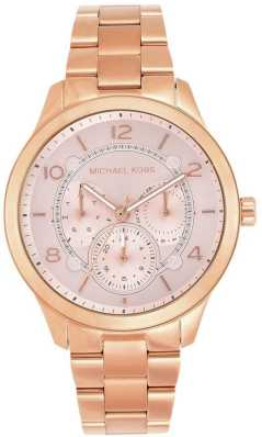 e311b4e5b944 Michael Kors Watches - Buy Michael Kors Watches Online For Men ...