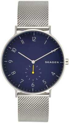 3a3652d3d79 Skagen Watches - Buy Skagen Watches Online at Best Prices in India ...