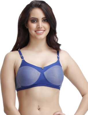 75280f83d Clovia Lingerie Sleep Swimwear - Buy Clovia Lingerie Sleep Swimwear ...