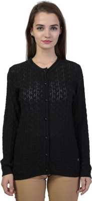 386c04f87e1 Ladies Cardigans - Buy Cardigans for Women Online (कार्डिगन ...