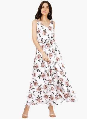 8fb1ae1f09509 One Piece Dress - Buy Designer Long One Piece Dress online at best prices -  Flipkart.com