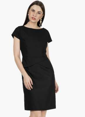 2c90ed2e885 Formal Wear - Buy Formal Dresses for Women