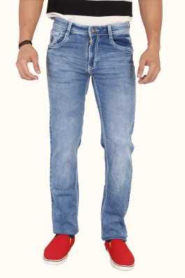 myynti halvempaa hämmästyttävä hinta Awack Jeans - Buy Awack Jeans Online at Best Prices In India ...