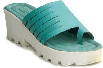 6ec863fdd2c7 Khadim S Footwear - Buy Khadim S Footwear Online at Best Prices in ...