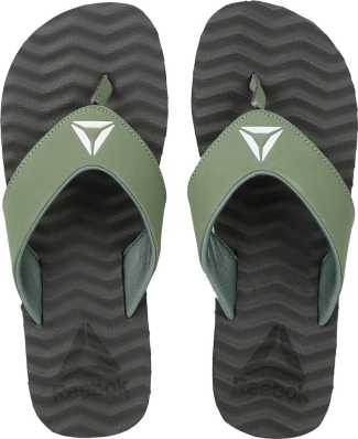 383b8642298e57 Reebok Slippers   Flip Flops - Buy Reebok Slippers   Flip Flops Online For  Men at Best Prices in India