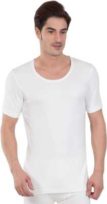 f61d4f6de73e2 Thermals for Men - Buy Mens Thermals Online at Best Prices in India