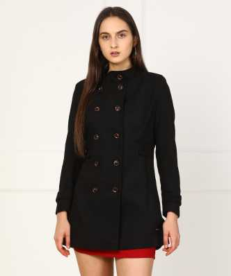 Womens Formal Blazers Buy Blazers For Women Online At Best Prices