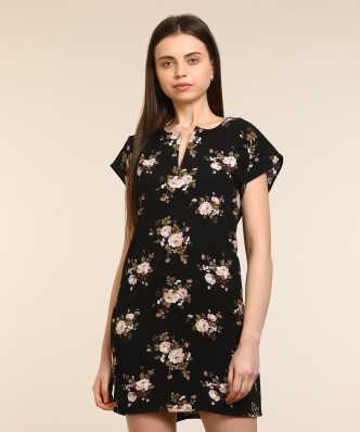 353f4ac90065 Forever 21 Dresses - Buy Forever 21 Dresses Online at Best Prices In ...