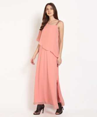 d6229b47c Maxi Clothing - Buy Maxi Clothing Online at Best Prices In India | Flipkart .com