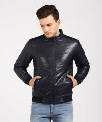 f9ac25c6e Duke Jackets - Buy Duke Jackets Online at Best Prices In India ...