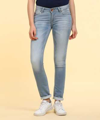 Women Jeans  498d2f9d5
