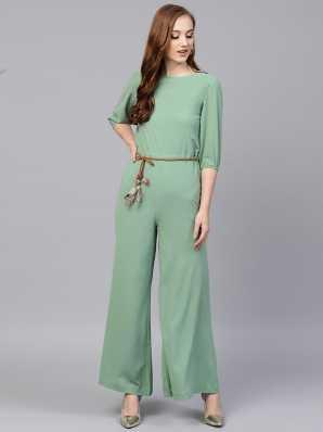 8e8e5e3d8 Jumpsuit - Buy Designer Fancy Jumpsuits For Women Online At Best ...