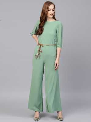 14418c8072ddf Jumpsuit - Buy Designer Fancy Jumpsuits For Women Online At Best ...