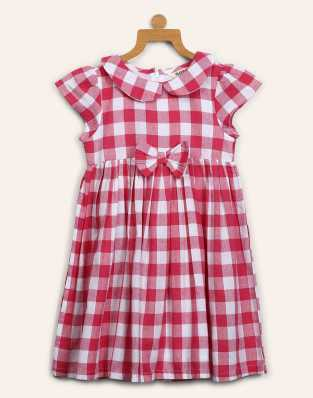 e1d7f62cb0a9 Girls Dresses Skirts Online - Party Wear Dresses For Girls Online At ...