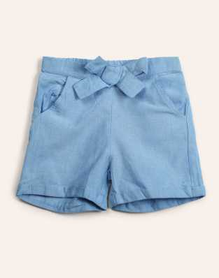 Shorts For Girls - Buy Girls Shorts Online in India At Best Prices ... 2f6f6270fb4d