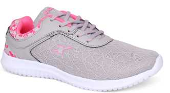 756189a19 Sports Shoes - Buy Sports Shoes online for women at best prices in ...