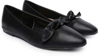 Women s Formals Shoes - Buy Formal Shoes For Women Online at Best ... 58310e1b54