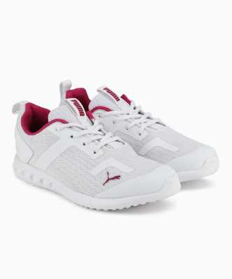 561956c5b6ce Puma Womens Footwear - Buy Puma Womens Footwear Online at Best ...