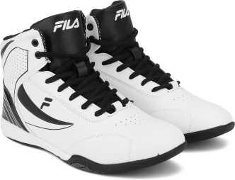 Brands Shoes Discount Online | Balenciaga & FILA | Sare