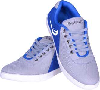 Wedding Shoes - Buy Wedding Shoes online at Best Prices in India ... a273c441cdca