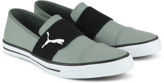 179d7fbac8a1 Puma Casual Shoes For Men - Buy Puma Casual Shoes Online At Best ...