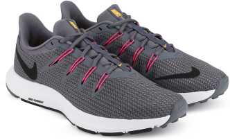 eeb372e653365 Nike Shoes For Women - Buy Nike Womens Footwear Online at Best ...
