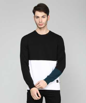 d4691d1d4 Sweaters - Buy Sweaters for Men Online at Best Prices in India