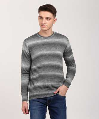 f3d1281b3 Duke Sweaters - Buy Duke Sweaters Online at Best Prices In India ...