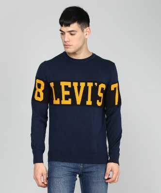 ae0a18cd Sweatshirts - Buy Sweatshirts / Hoodies / Hooded Sweatshirt Online ...