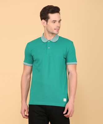 40ca55e64 United Colors Of Benetton Tshirts - Buy United Colors Of Benetton Tshirts  Online at Best Prices In India
