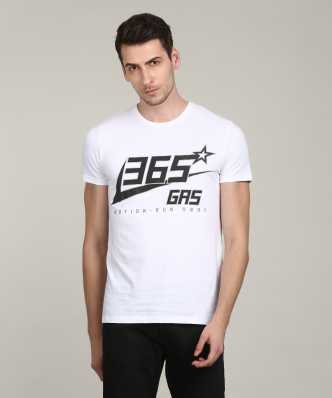 7c0555d91 Gas Clothing - Buy Gas Clothing Online at Best Prices in India ...