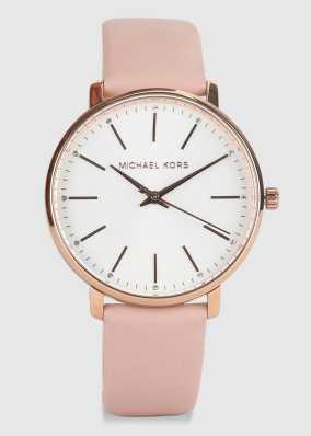 90ee73244116 Michael Kors Watches - Buy Michael Kors Watches Online For Men   Women at  Best Prices in India