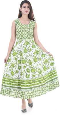 d5bd05304a2c Green Kurtas Kurtis - Buy Green Kurtas Kurtis Online at Best Prices ...