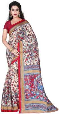 3f71142dc Soft Silk Sarees - Buy Soft Silk Sarees online at Best Prices in ...
